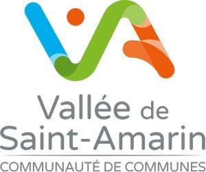 Logo Cc Vallée de St Amarin