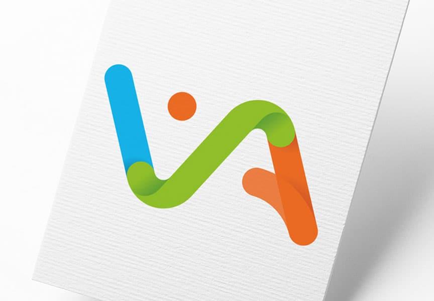 CCVSA logo