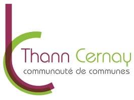 logo CCTC