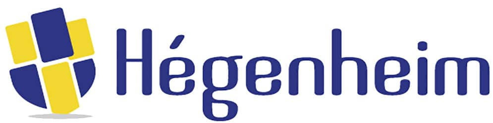 logo Hegenheim